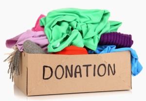 donation-box-300x207