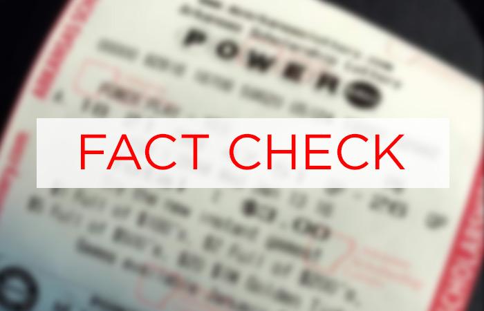 fact2