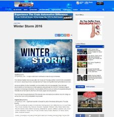 winter-storm-2016-screenshot