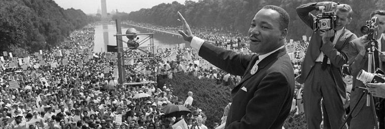 martin-luther-king-jr-march-on-washington_1920x1080