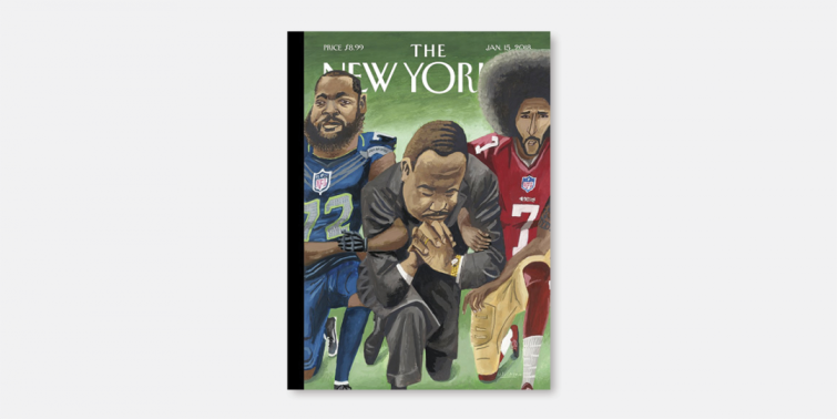 New-Yorker-cover--e1515447837173