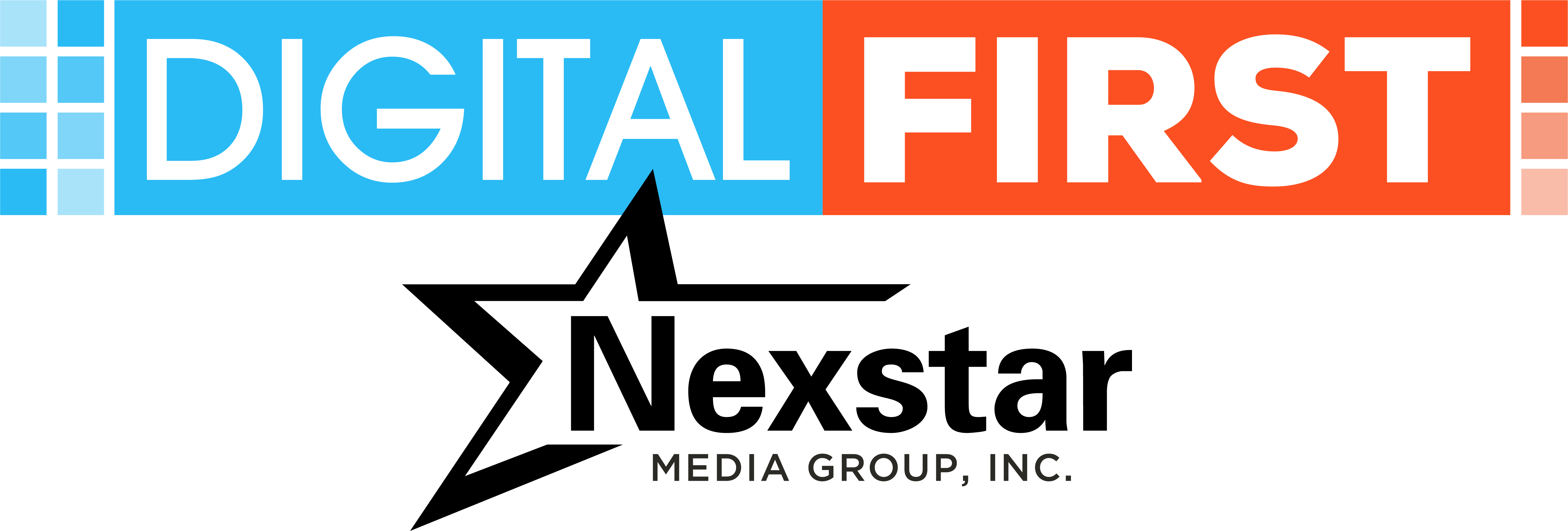 Digital First logo colors-2