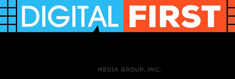 Digital First logo colors-2